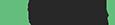 Growth Masters Logo